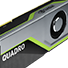nvidia_quadro_rtx6000_top01_t