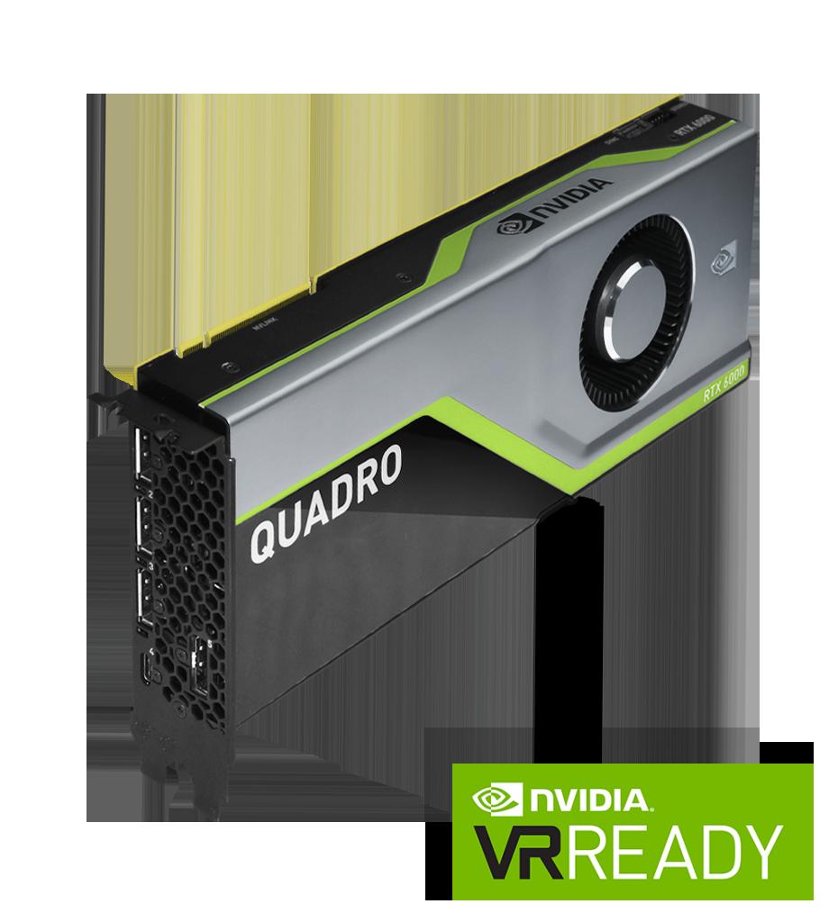 nvidia_quadro_rtx6000_top_vr01