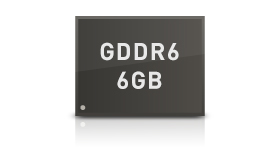 fig_gddr6_6gb