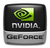 geforc_badge