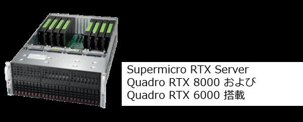 RTX_Server_TD-02