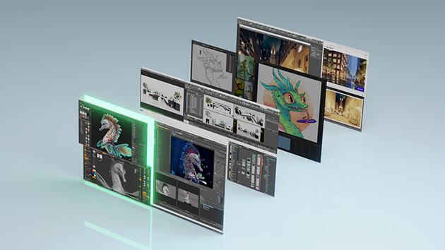 nvidia-quadro-view-2c50-d