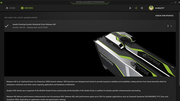 nvidia-qxp-drivers-2c50-D