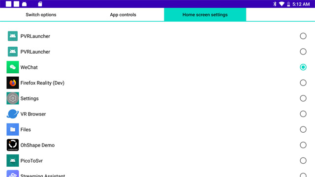 home_screen_settings